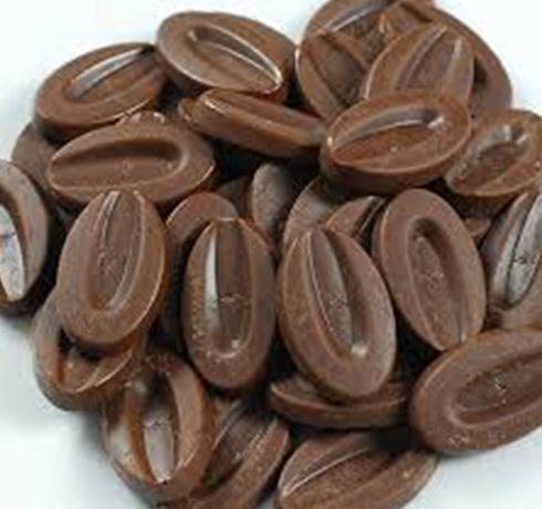 VALRHONA CHOCOLATE-2