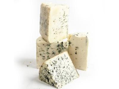 blue cheese-2
