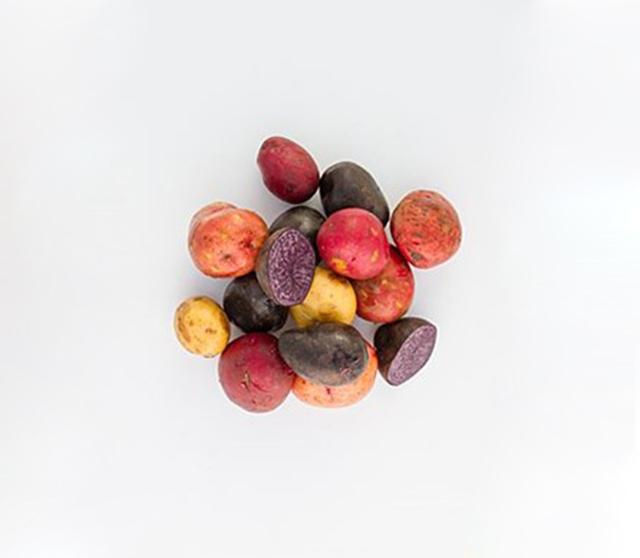 chef garden mix potato-2