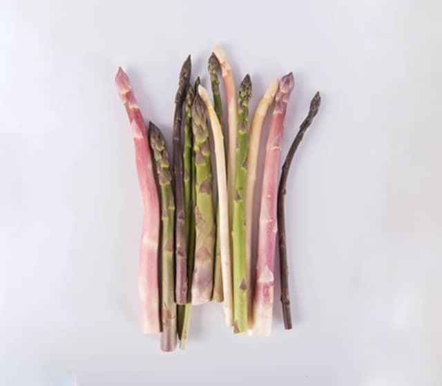 chefs garden mixed asparagus-2