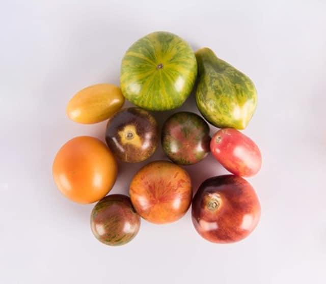 chefs garden tomato toy box-2