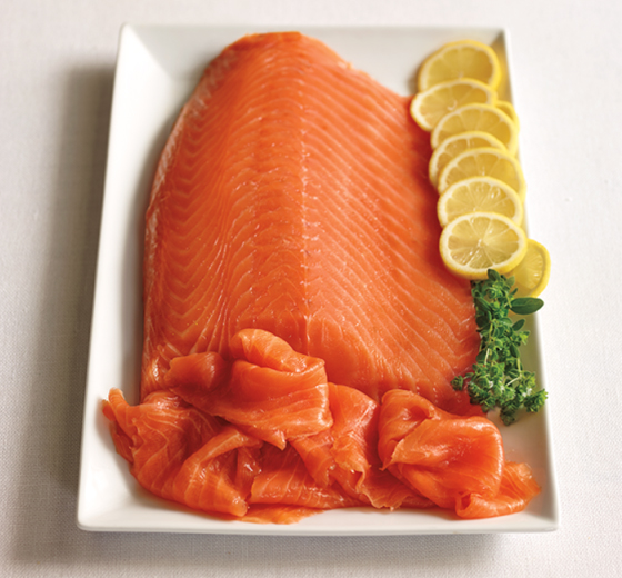 peterossian smoked salmon-2