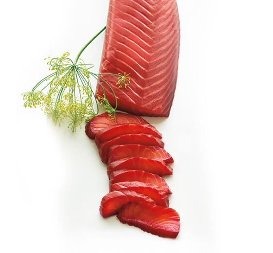 petrossian beet salmon-2