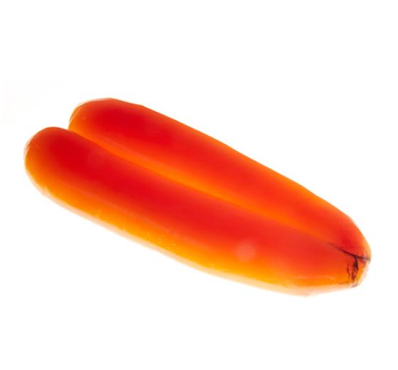 petrossian botarga-2
