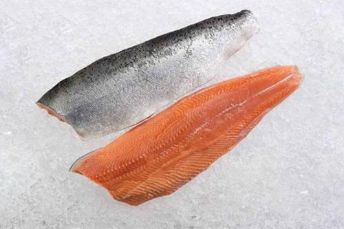 salmon ice-2