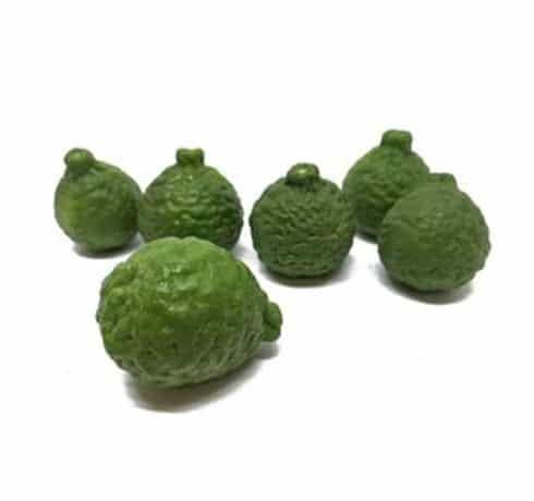 thai markrut lime-2