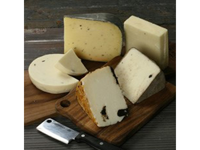 truffle cheese-2